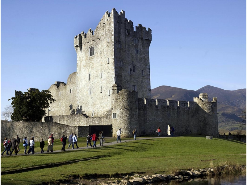 ross-castle-killarney00022-2